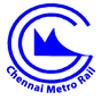 Chennai Metro Rail Limited Recruitment 2016