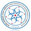 IIT Gandhinagar Recruitment 2016