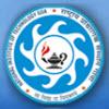 NIT Goa Recruitment 2016
